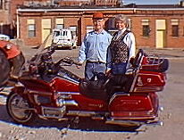 V&S_goldwing.jpg (18784 bytes)